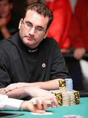 mike-matusow