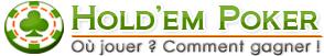 Hold-Em-Poker.eu, site gratuit pour mieux jouer au poker