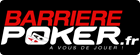 Tournoi Barriere Poker