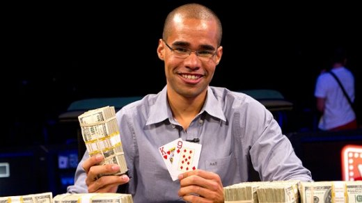 Big One For One Drop  WSOP 2012 Anthony-gregg-281781
