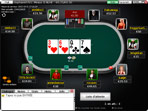 Installer/Télécharger BetClic Poker.fr Betclic-poker1_small