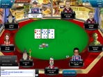 Table Full Tilt Poker